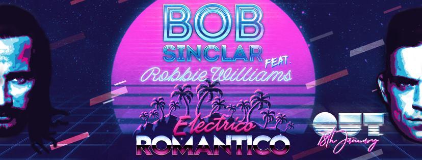 electrico-romantico-bob-sinclair